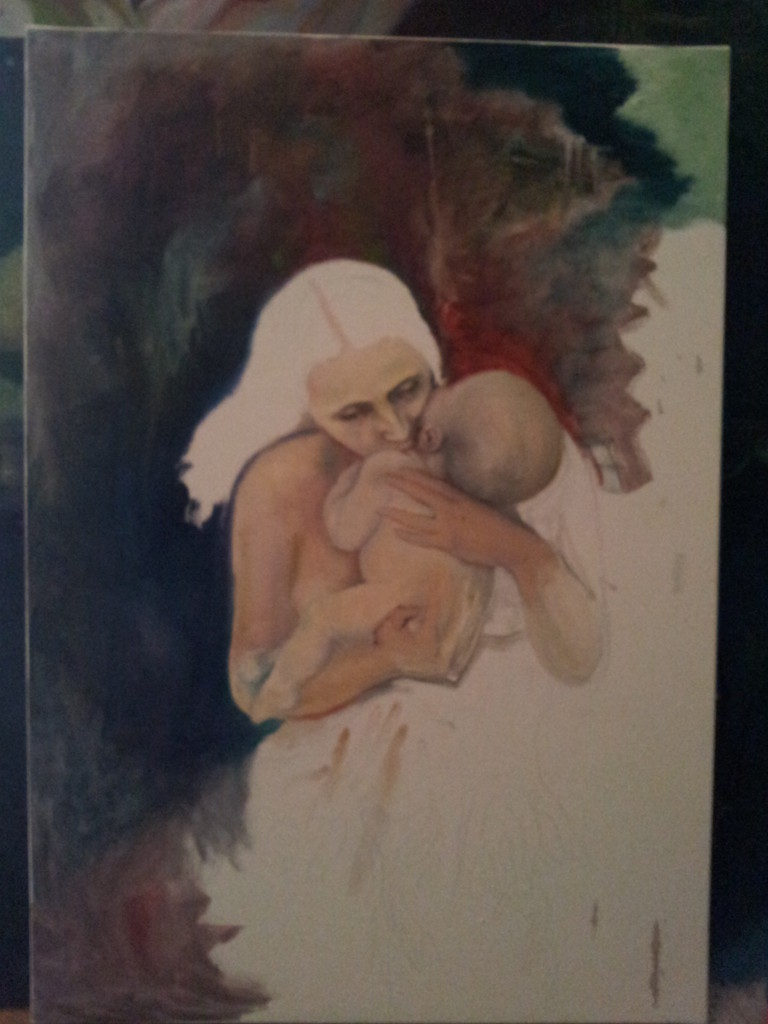 Muttermund2